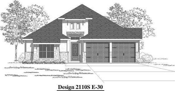 5300 Buchanan Draw Rd, Austin, TX 78738