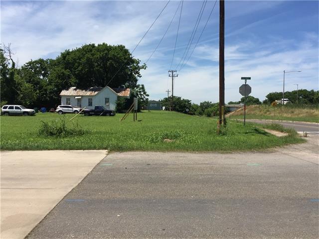 807 College St, Bastrop, TX 78602
