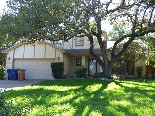 10702 Mcfarlie Cv, Austin, TX 78750