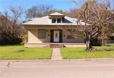 Photo of 1603 N Gray St, Killeen, TX 76541