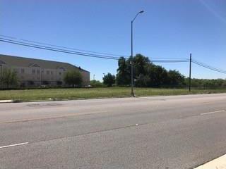 2251 Chisholm Trail Rd, Round Rock, TX 78681