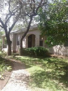 5800 Courtyard Dr #2, Austin, TX 78731