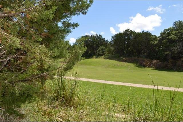 3203 Boone Dr, Lago Vista, TX 78645