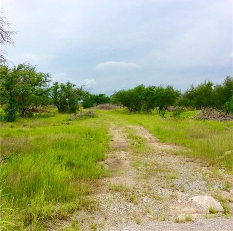 320 Rocky Rd, Marble Falls, TX 78654