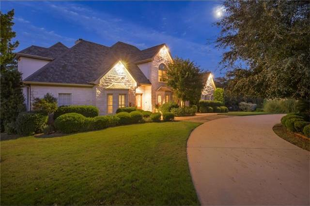 11900 W Colleyville Dr, Bee Cave, TX 78738