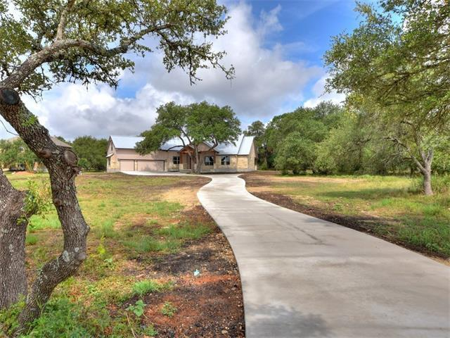 32801 Ranch Road 12, Dripping Springs, TX 78620