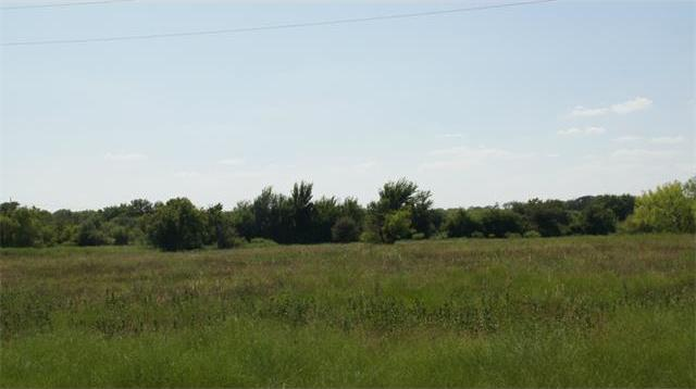 3723 Highway 290, Paige, TX 78659