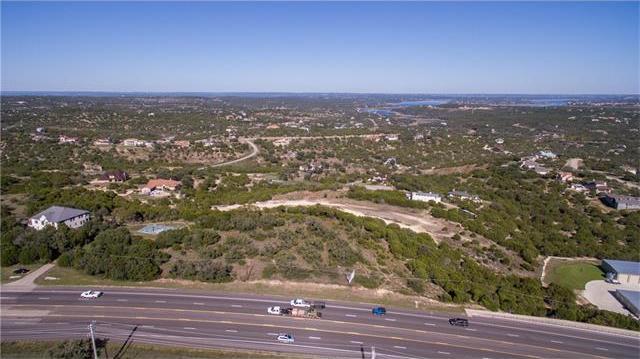 20120 W Hwy 71, Spicewood, TX 78669