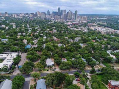 Photo of 701 Highland Ave, Austin, TX 78703