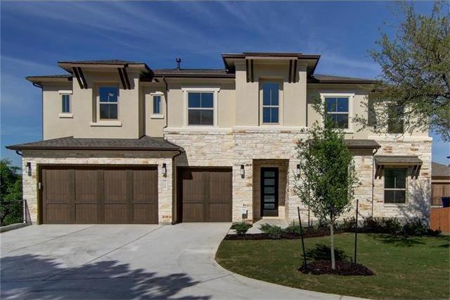 3100 Hidden Hills Ln, Cedar Park, TX 78613