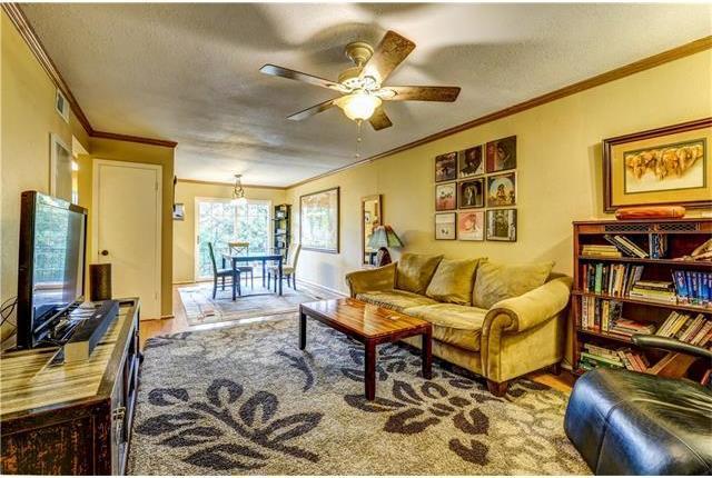 7801 Shoal Creek Blvd #253, Austin, TX 78757