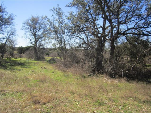 300 State Highway 138, Florence, TX 76527