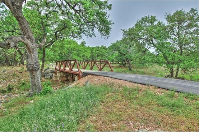 551 Windmill Ranch Rd, Georgetown, TX 78633