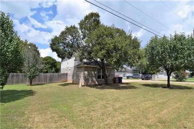 5800 West Gate Blvd #A, Austin, TX 78745