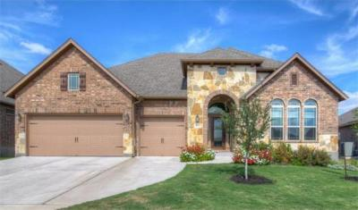 Photo of 3504 Plover Run Trl, Pflugerville, TX 78660