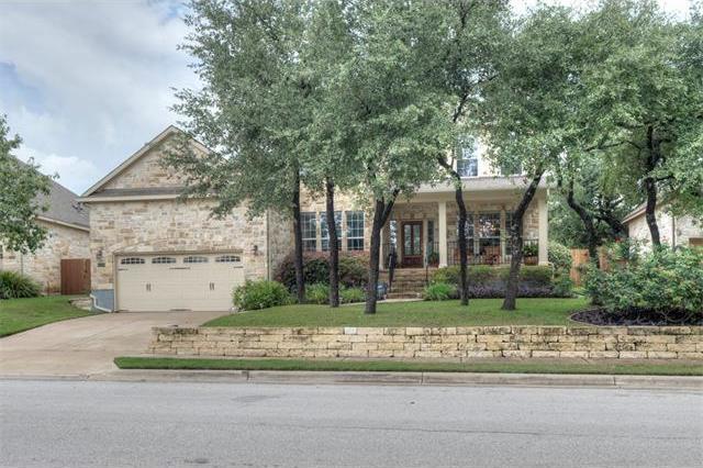 7424 Wisteria Valley Dr, Austin, TX 78739