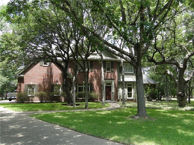 30318 La Quinta Dr, Georgetown, TX 78628