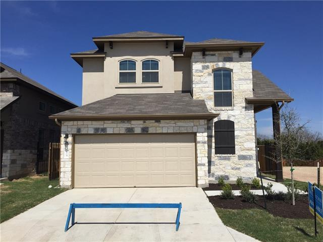 3240 E Whitestone Blvd #15, Cedar Park, TX 78613
