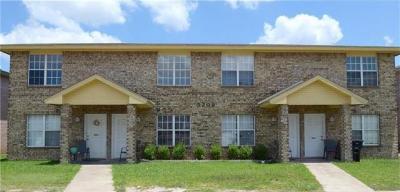 Photo of 3208 Hereford Ln, Killeen, TX 76542
