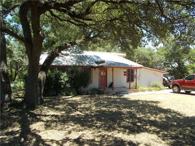 955 E State Highway 29, Bertram, TX 78605