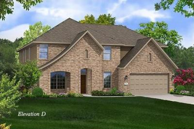 Photo of 3621 Del Payne Ln, Pflugerville, TX 78660