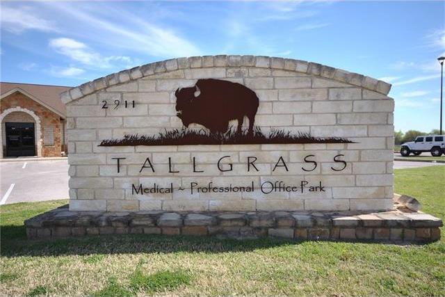 2911 S A.w. Grimes Blvd #300, Pflugerville, TX 78660