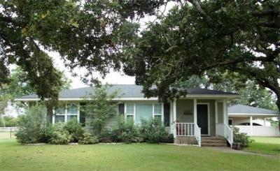 Austin Texas Mls Residential Real Estate Search Results