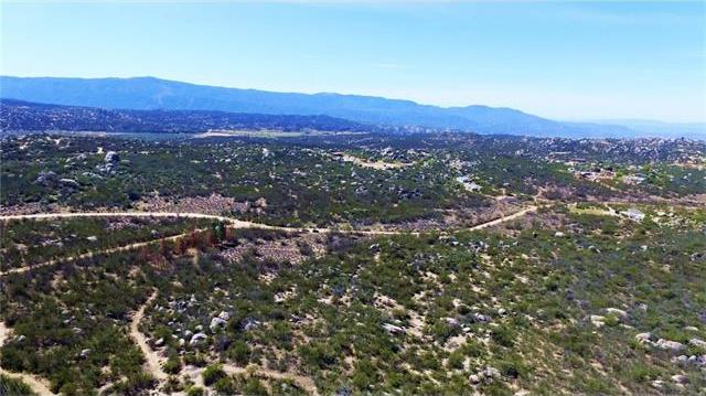 50950 Tule Peak Rd, Other, CA 92536