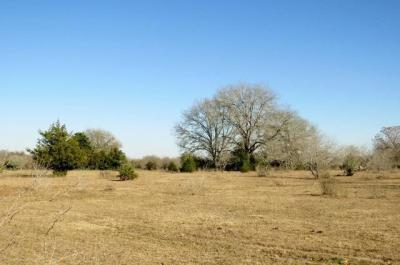 Photo of 0000 Cr 265n, Cameron, TX 76520
