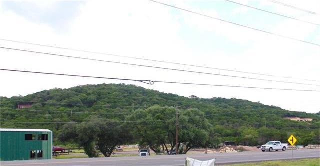 19101 F M Road 1431, Jonestown, TX 78645