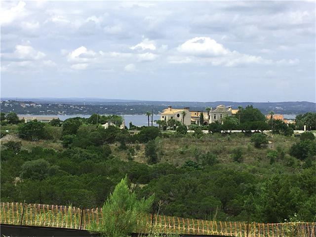 12624 Monte Castillo Pkwy, Austin, TX 78732