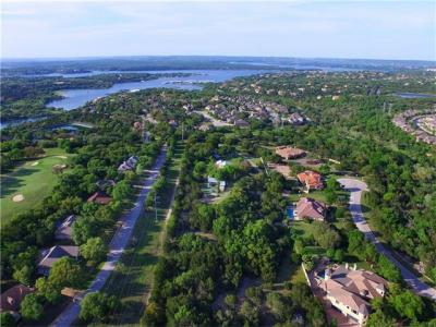 Photo of 312-314 Clubhouse Dr, Lakeway, TX 78734