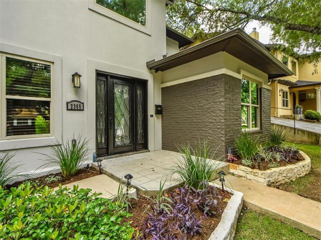 2305 Alta Vista Ave, Austin, TX 78704