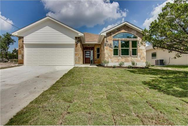 17510 Village Dr, Dripping Springs, TX 78620