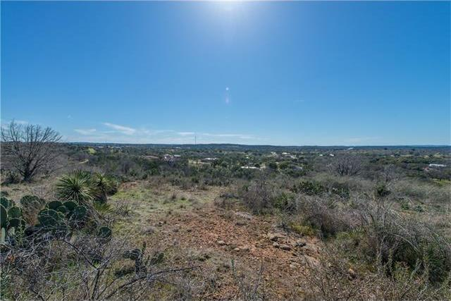 Lot26A The Trail Pkwy, Horseshoe Bay, TX 78657
