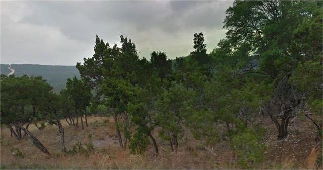 21410 Bison Trl, Lago Vista, TX 78645