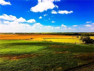 Photo of 3162 Fm 1101, New Braunfels, TX 78130