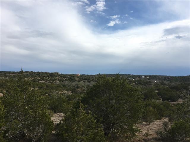 550 Canyon Rock, Spring Branch, TX 78070