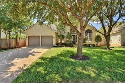 Photo of 5812 Gorham Glen Ln, Austin, TX 78739