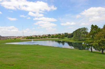 Photo of 4397 Green Tree Dr, Round Rock, TX 78665