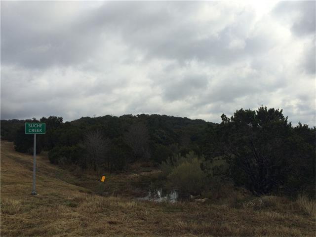 Fm 306, New Braunfels, TX 78132