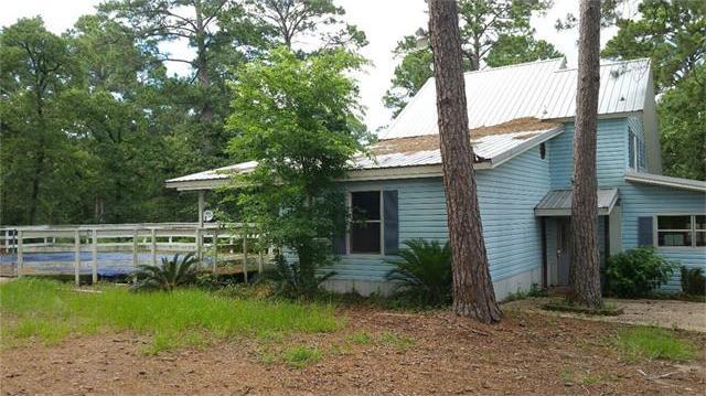312 Pine Tree Loop, Bastrop, TX 78602