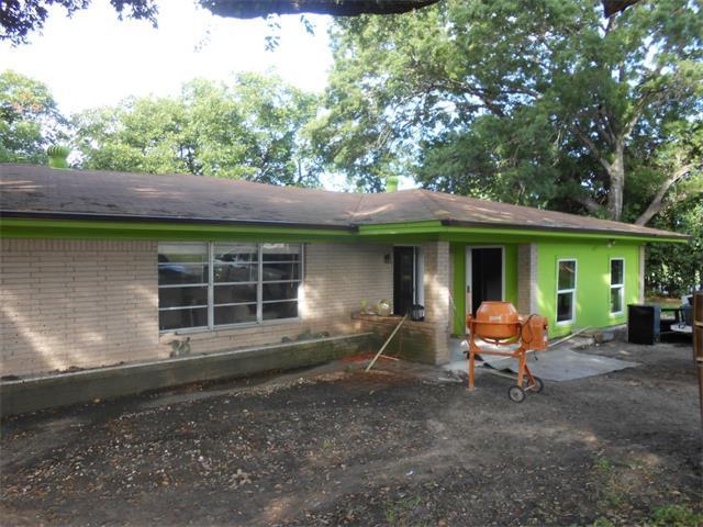 8601 Sansom Rd, Austin, TX 78754