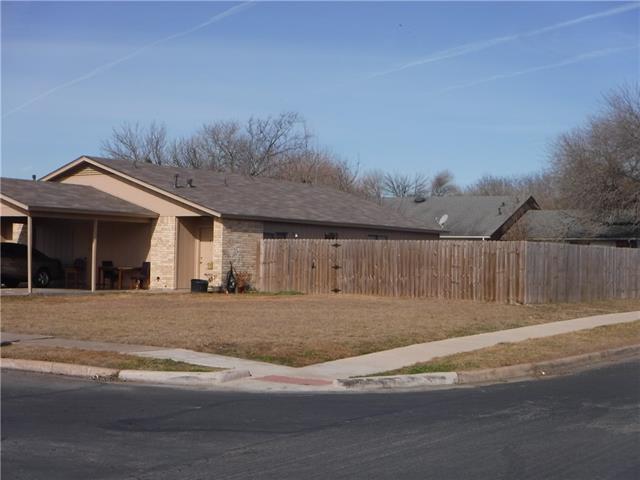 6918 Wentworth Dr, Austin, TX 78724