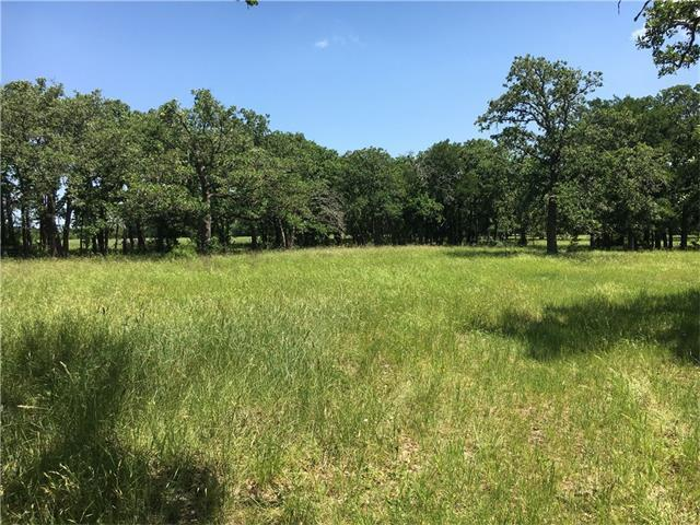 255 County Road 252, Florence, TX 76527