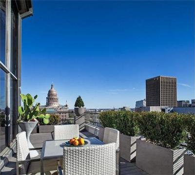 Photo of 1212 Guadalupe St #1100, Austin, TX 78701