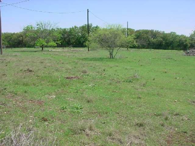 2.97 Ac, Highway 290 West, Dripping Springs, TX 78620