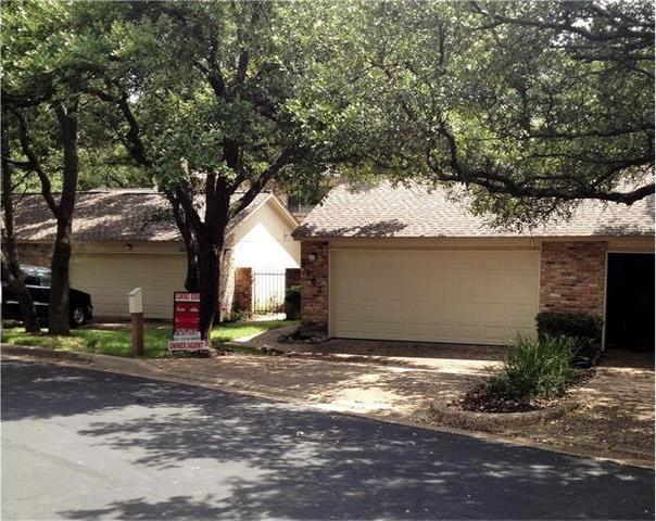8203 Summerwood Dr, Austin, TX 78759