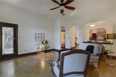 Photo of 3609 Clawson Rd #B, Austin, TX 78704