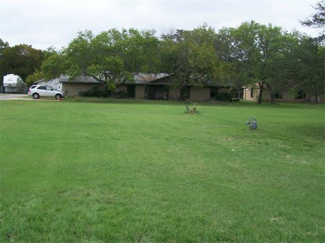 504 E Palm Valley Blvd, Round Rock, TX 78664